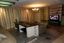 3 bed- room Apartment in Chișinău