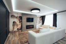 VIP class apartment 2 bedrooms