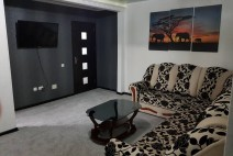 apartment for rent in Chisinau