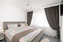 Apartament for rent Chisinau center